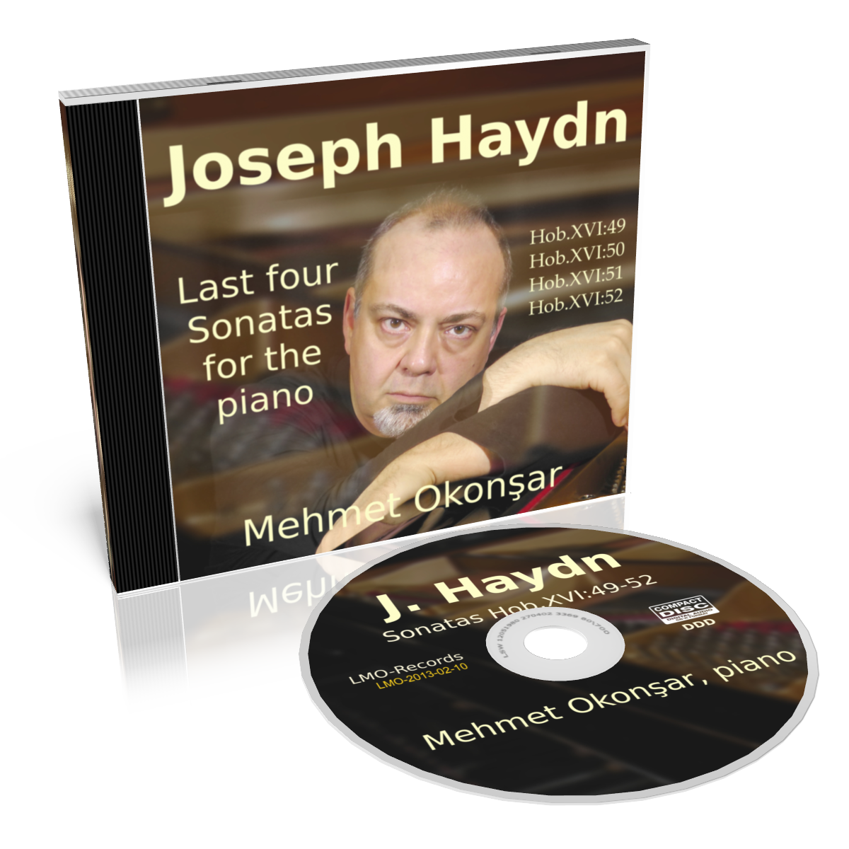 CDCovers/10-Haydn_CD-Box_and_CD-down.png