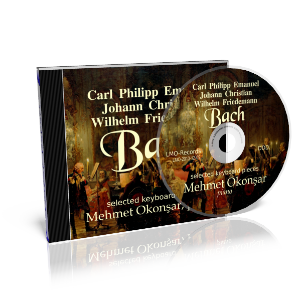 CDCovers/12-Last_Name-Bach-ProductCD-Image-1.png