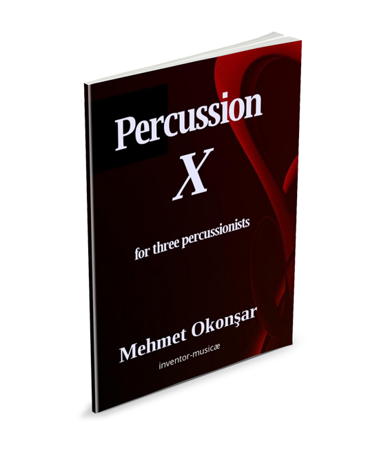 images/Covers/notebooklaying-PercussionX.png
